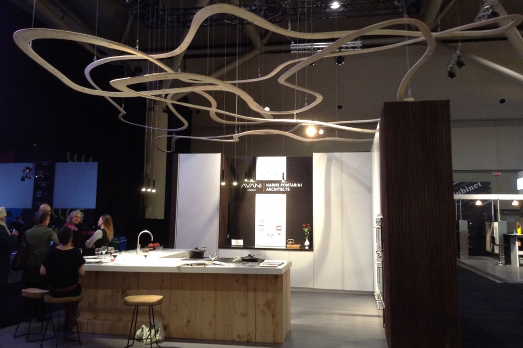 Interior Design Shows the cloud interior design show 2015, toronto | q&a design toronto