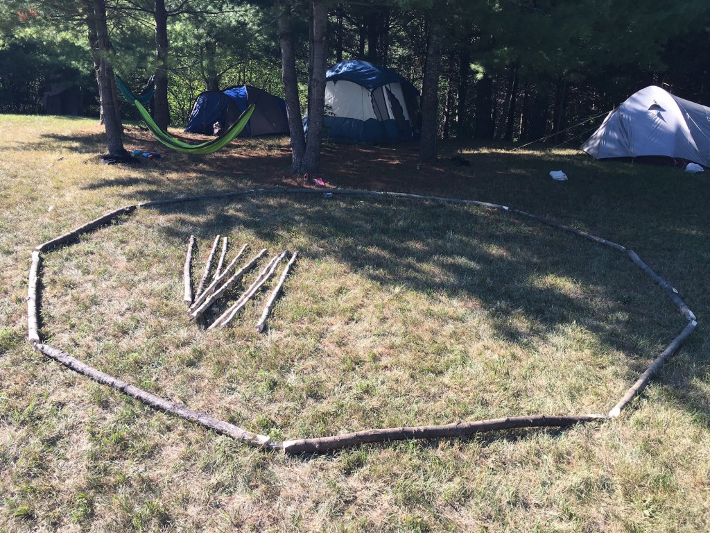 qna-design-geodesic-dome-outdoor-activity-family-campout-05
