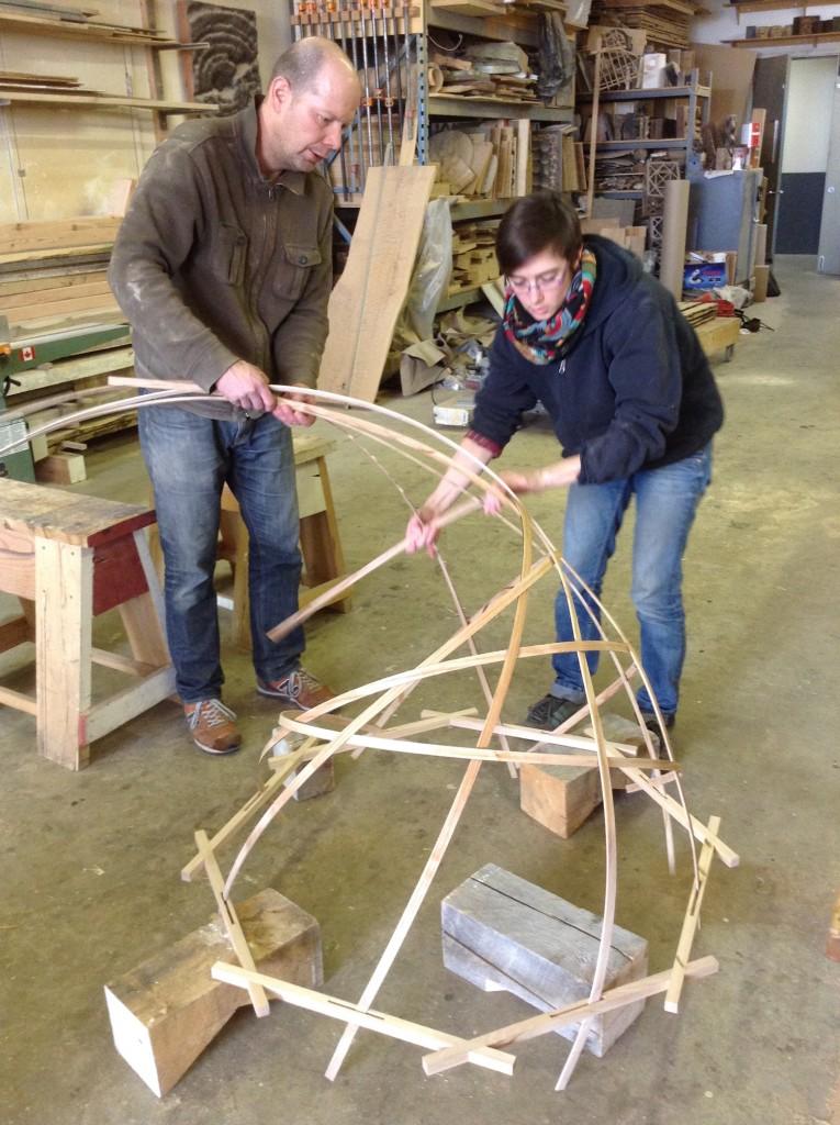 qna-design-lubo-design-nomadic-pavilion-07-wip-studio-weaving-model