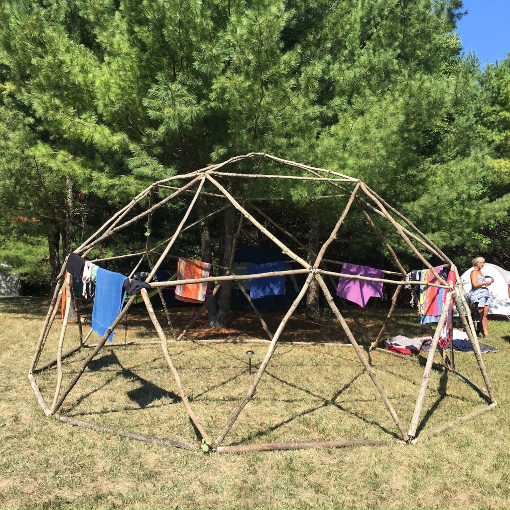 qna-design-geodesic-dome-outdoor-activity-family-campout-01-overall