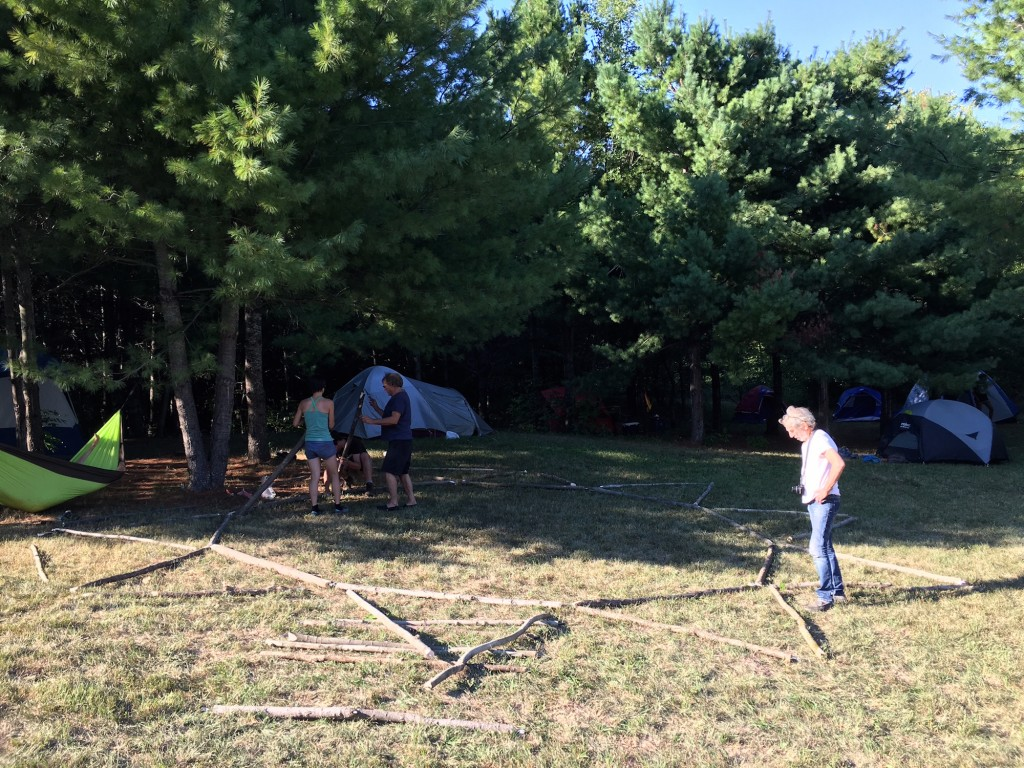qna-design-geodesic-dome-outdoor-activity-family-campout-03-layout